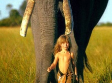 Tippi-Growing-Up-Alongside-Wild-Animals-in-Southern-Africa