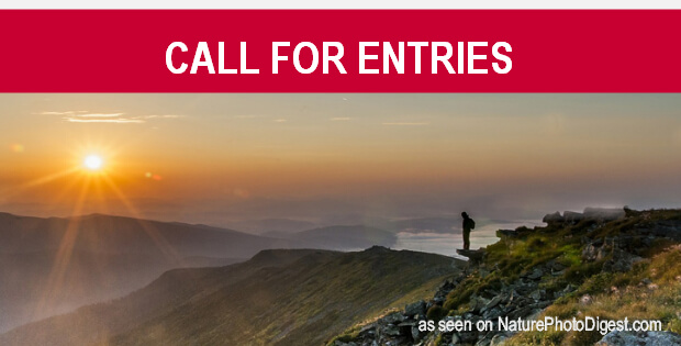 Photographers Call for Entries