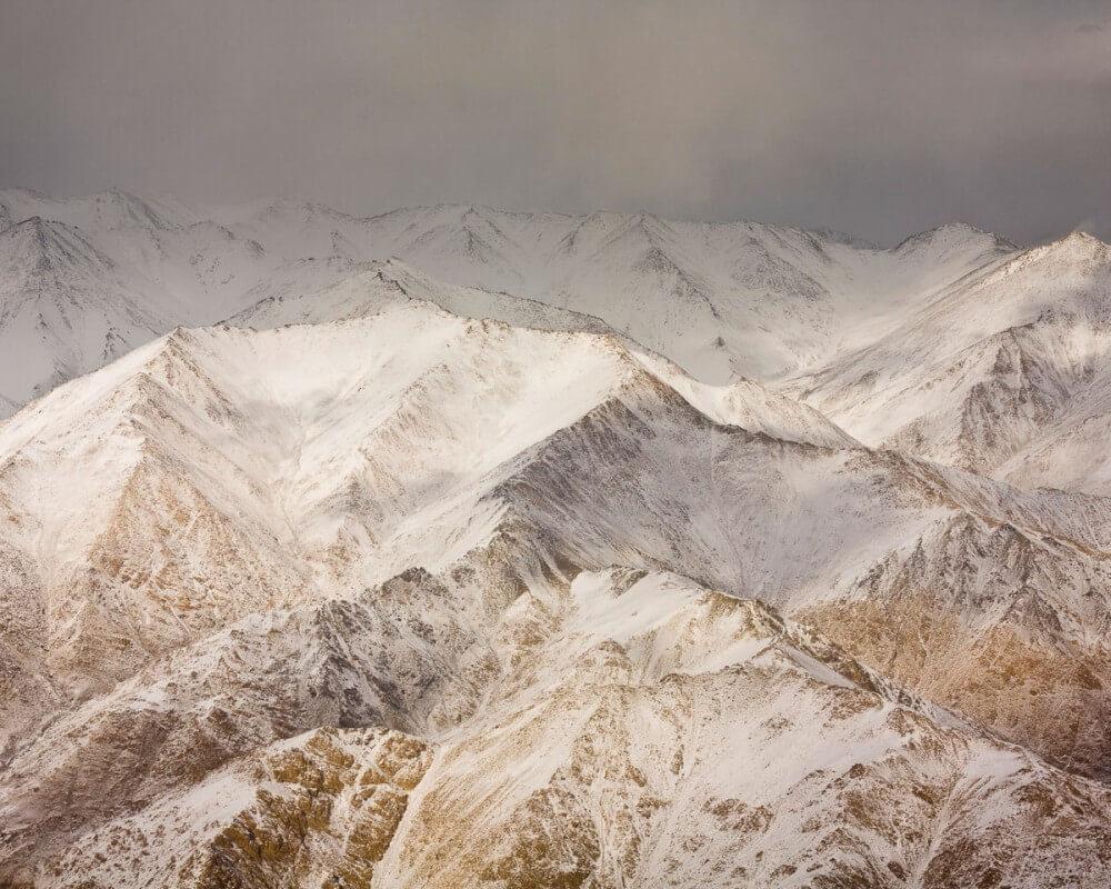 APA 2015 1st Place Landscape photograph by Ashok Sinha